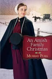 an amish family by murray pura