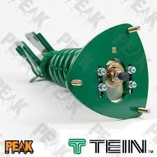 lexus gs300 body kit uk lexus gs300 gs430 grs190l grs191l tein flex z coilover suspension