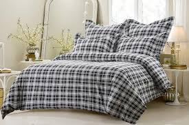 Size Of Twin Comforter Bedroom Tree Comforter Sets Black And White Cheap Black And