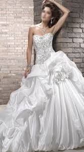 new wedding dress new wedding dress collection hd android apps on play