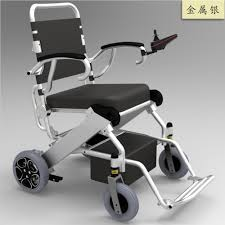 online buy wholesale lightweight electric wheelchair from china