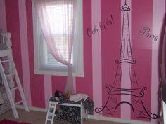 Purple Paris Themed Bedroom by Decorating Theme Bedrooms Maries Manor Pink Poodles Of Fun