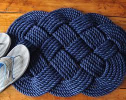 Round Nautical Rugs Nautical Bathroom Rugs Cievi U2013 Home