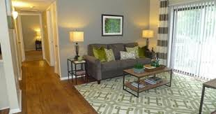 One Bedroom Apartments In Greenville Sc by Greenville Sc Apartments For Rent From 513 U2013 Rentcafé
