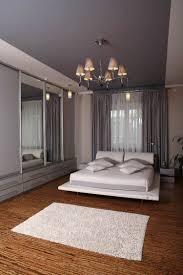 schlafzimmer grau schlafzimmer wand grau