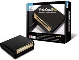 Cardscan Personal Business Card Scanner V9 Sale On Business Card Scanner Buy Business Card Scanner Online At