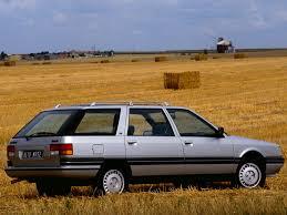 renault 21 middle class u2013 1986 renault 21 u2013 driven to write