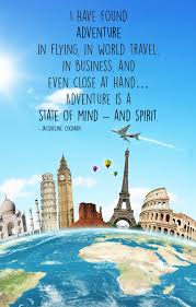 Delaware World Traveller images I have found adventure in flying in world travel in business png