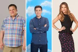 Home Design Tv Shows 2016 8 Comedy Showrunners Reveal The Serious Secrets To Making Funny Tv