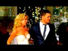 michael buble and blake shelton home youtube music to my