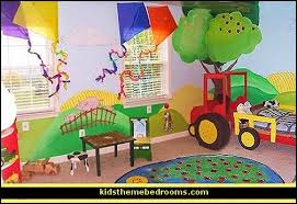 Toddler Bedroom Color Ideas Decorating Theme Bedrooms Maries Manor Farm Theme Bedroom
