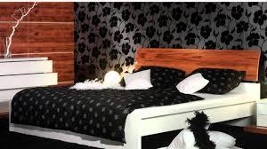 modern bed design bedroom bedroom designs for couples bedroom cupboard designs
