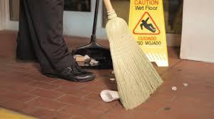 Hardwood Floor Broom Cleaning Your Floors Try A Corn Broom For Sweeping Century