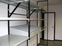 scaffali metallici ikea scaffale per garage idee di design per la casa