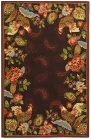 rug hk314c chelsea area rugs by chelsea and country
