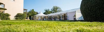 moor hall wedding venue essex u2013 affordable and exclusive
