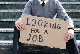 Resume Job Gaps by Resume Tips For The Long Term Unemployed