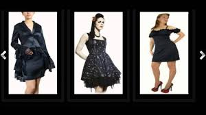 gothic clothing uk alternative goth fashion clothing ideas t