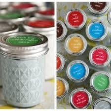 nail polish mason jar art mason jar crafts love