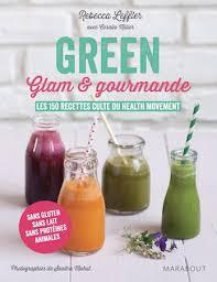 meilleur livre cuisine vegetarienne vegan le vrai du faux gentleman moderne