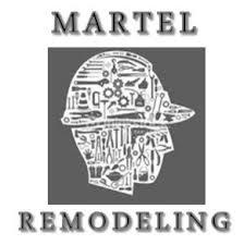 Martel Upholstery Martel Remodeling Warren Ri Us 02885