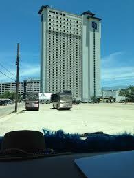 Imperial Palace Biloxi Buffet by Casino Camper Ip Biloxi Overnight Rv Parking Information