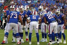 rochester ny tv guide jets vs bills 2017 nfl week 1 game time tv schedule