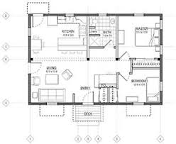 small house floor plans under 1000 square feet decohome