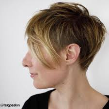 how to cut a short ladies shag neckline 20 best shag haircuts for thin hair that add body