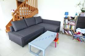 canap relax convertible canape relax 2 places ikea canape relax 2 places ikea affordable