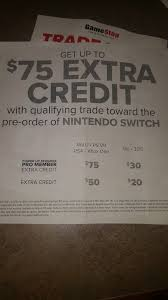 black friday 3ds amazon shipping reddit gamestop trade in bonus for switch nintendoswitch