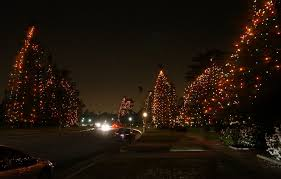 christmas lights eastern nc christmas lights st albans road san marino california travels with two