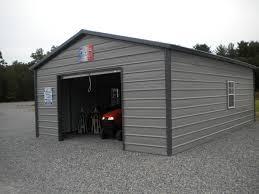 A Frame Kits Great Diy Metal Garage Kits Garage Designs And Ideas