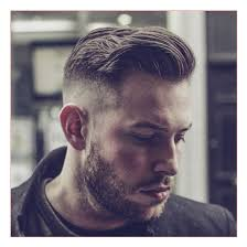 skin fade comb over hairstyle hairstyles for men together with high skin fade with comb over and