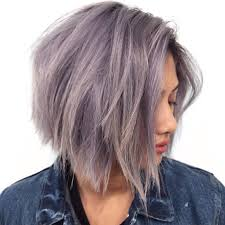 Rugged Hair 20 Latest Hottest Short Hairstyles For Thick Hair Styles Weekly