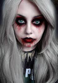 Scary Womens Halloween Costumes 10 Best Halloween Images On Pinterest Halloween Ideas Halloween