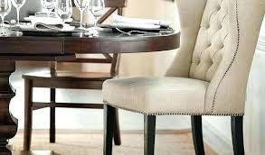 dining room end chairs dining room end chairs set ikea shop for affordable home furniture
