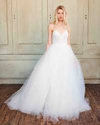 wedding dress collections randy fenoli 2018 wedding dress collection martha stewart