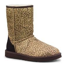 136 best nothing but ugg 136 best nothing but ugg images on outlets black