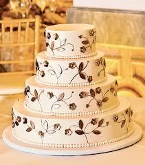 Outstanding Wedding Cake Designs Wedding Cakes Brides Com Brides