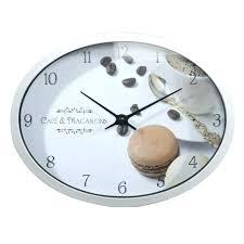 horloge cuisine originale horloge cuisine originale horloge cuisine originale horloge
