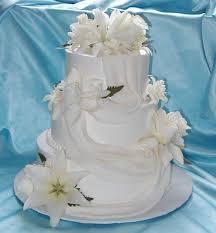 modern buttercream wedding cake designs best buttercream wedding