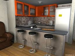 logiciel plan cuisine 3d logiciel plan cuisine 3d gratuit idée de modèle de cuisine