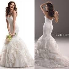 backless corset for wedding dress wedding dresses wedding ideas