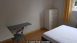 chambre à louer toulouse location chambre toulouse top citybreak la galerie toulouse with