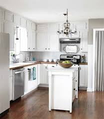 How To Win A Kitchen Makeover - 65 home makeover ideas before and after home makeovers