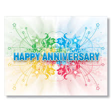work anniversary cards work for what you want because it won t come to you without a
