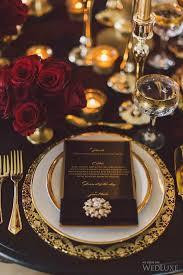 best 25 black red wedding ideas on pinterest gothic wedding