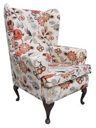 coris wing chair quick ship recliner ships and living rooms
