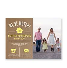greeting cards personalized photo cards u0026 stationery shutterfly